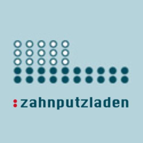 Blog Zahnputzladen