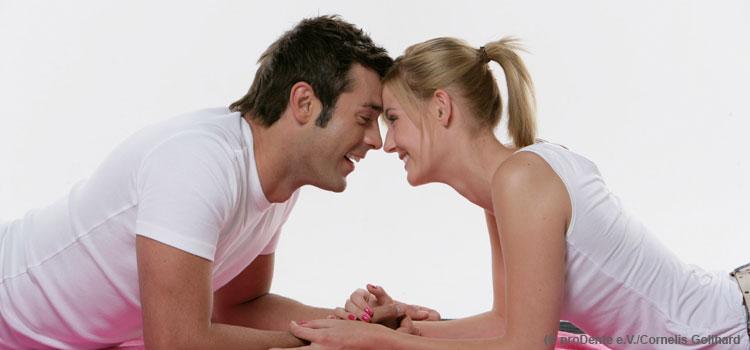 Mundgeruch – ein weit verbreitetes Tabu-Thema