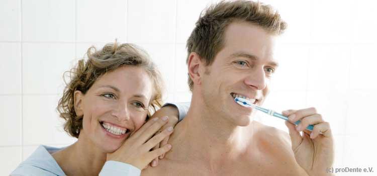 Fünfte Deutsche Mundgesundheitsstudie