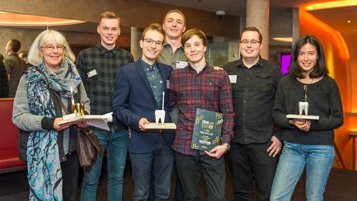 Preistraeger-proDente-Kurzfilmwettbewerb-2017