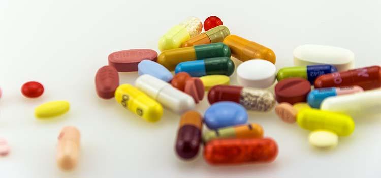 Weltantibiotikawoche