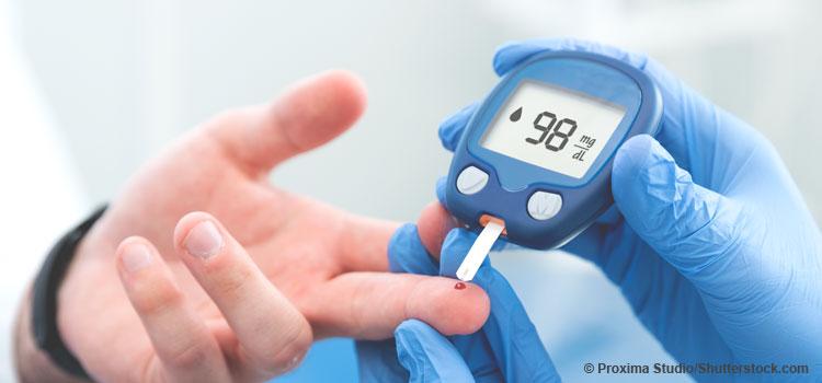 In der Bevölkerung noch zu wenig bekannt sind die Wechselwirkungen zwischen Diabetes, besonders Typ-2-Diabetes und Parodontitis.